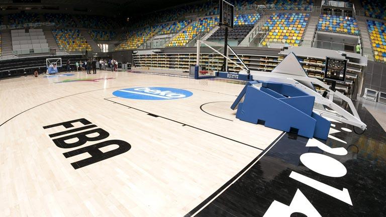 La FIBA se toma en serio luchar contra el dopaje en el Mundobasket