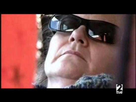 Documentos TV - Fibromialgia, el dolor del silencio