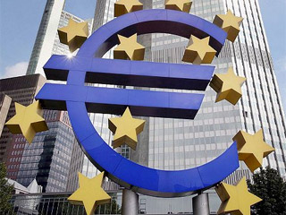 Informe semanal - La fiebre del euro (2002)