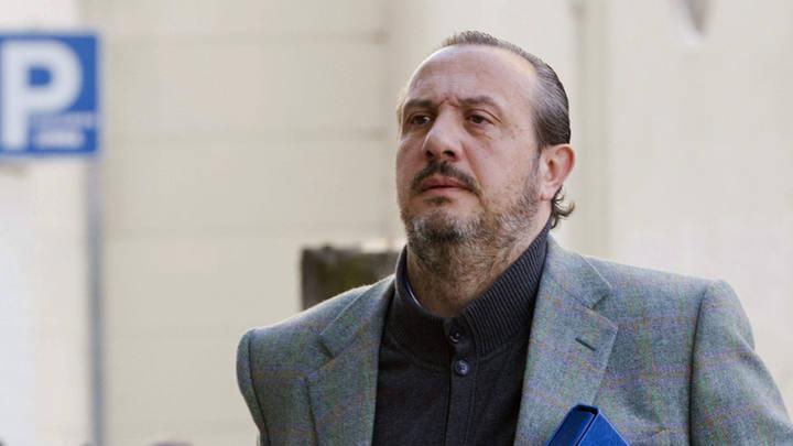 El fiscal pide 24 años de cárcel para el empresario Jorge Dorribo en el 'caso Campeón'