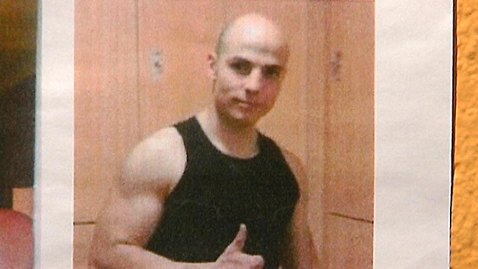 La Fiscalía de Cuenca ha pedido 48 años de prisión para Sergio Morate, por el asesinato de su expareja, Marina Okarinska y de la amiga de ésta, Laura del Hoyo