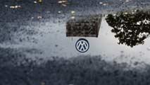 La Fiscalía General del Estado estudia si abre diligencias contra Volkswagen en España