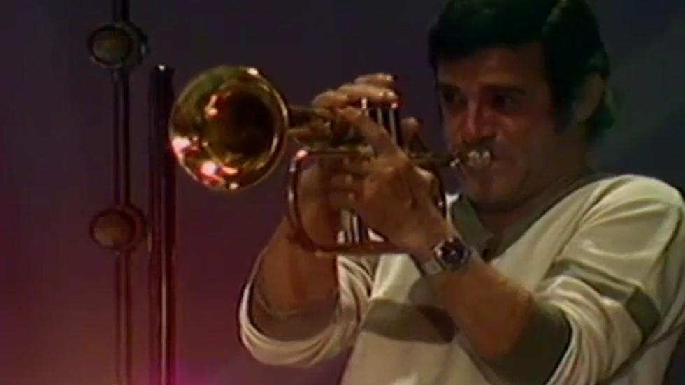 El arte de vivir - Flamenco Jazz. Lamentos