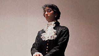 Ochéntame otra vez - Flamenco Revolution