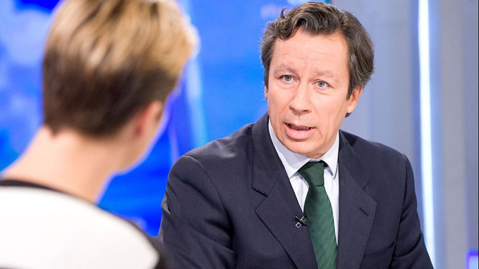 """Floriano: """"Dije que en Cataluña los fiscales no presentaban la querella por la presión ambiental"""""""