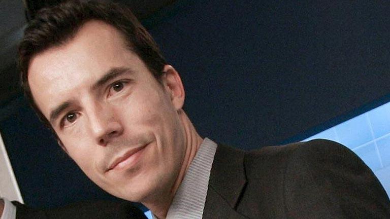 El FMI confirma que Carlos Mulas tiene contrato hasta 2014