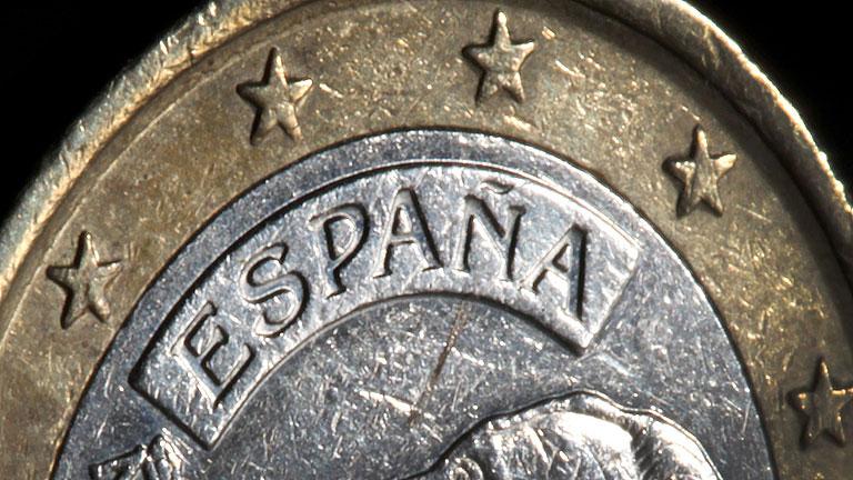 El FMI cree que la banca española nec