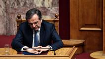 Ir al VideoEl FMI suspende las conversaciones con Grecia hasta la formación de un nuevo Gobierno