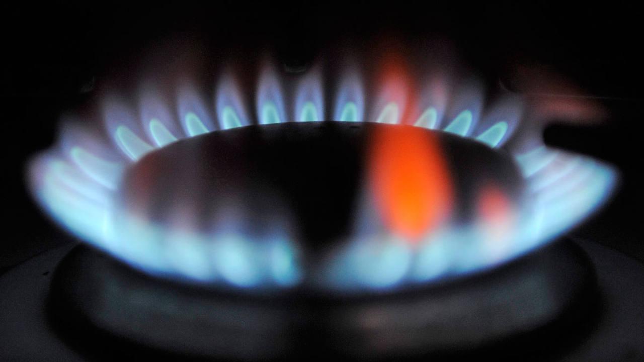 El gas sube de media un 3 3 desde el 1 de enero - Cocina gas butano ofertas ...