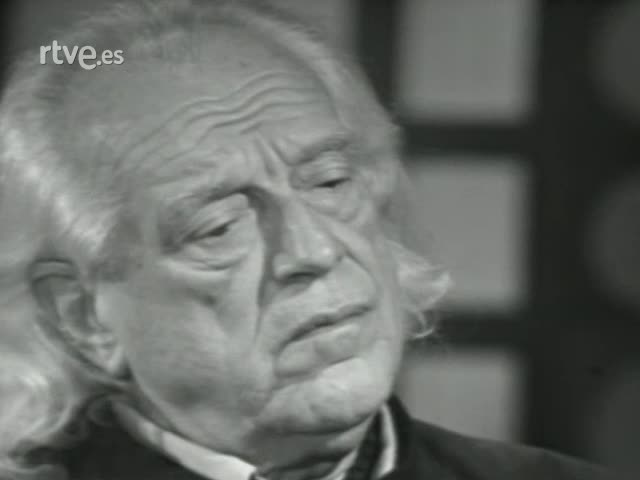 A fondo - Rafael Alberti