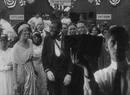 Fotogaleria: El MoMA muestra la película más antigua con actores negros