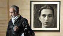 Ir al VideoLa fotografía de Alberto García-Alix llega a León