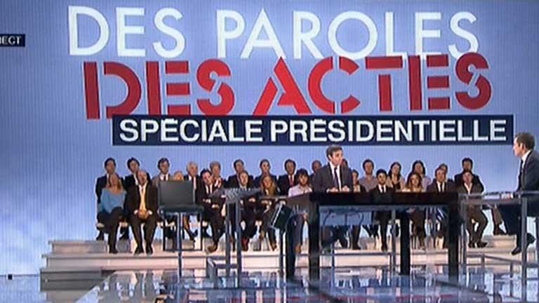 Sarkozy y Hollande defienden dos modelos muy distintos para superar la crisis