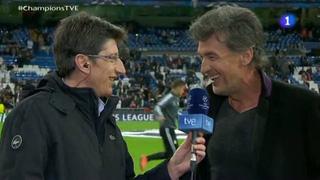 """Francis Lorenzo en Desafío Champions: """"Este va a ser un capitulazo"""""""