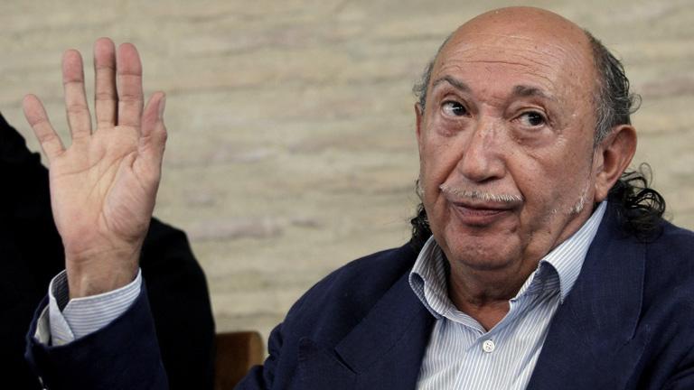 """Francis Montesinos dice que las acusaciones son """"insidiosas"""""""