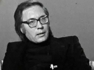 Ver vídeo  'Francisco Umbral en 'Los escritores' (1978)'