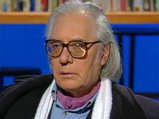 Ver vídeo  'Francisco Umbral en 'Los libros' (2000)'