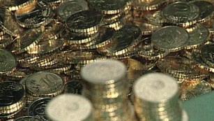 Hasta 80.000 millones de euros escapan al fisco cada año