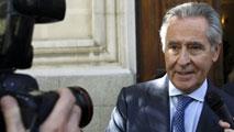Ir al VideoEl FROB cree que la cúpula de Caja Madrid pudo cobrar retribuciones excesivas