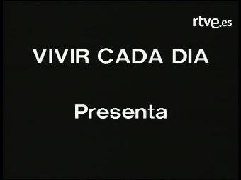 Vivir cada día - ¿Qué fue de Pueblanueva? (1982)