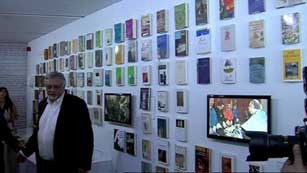 Se inaugura en Lisboa la sede de la Fundación José Saramago