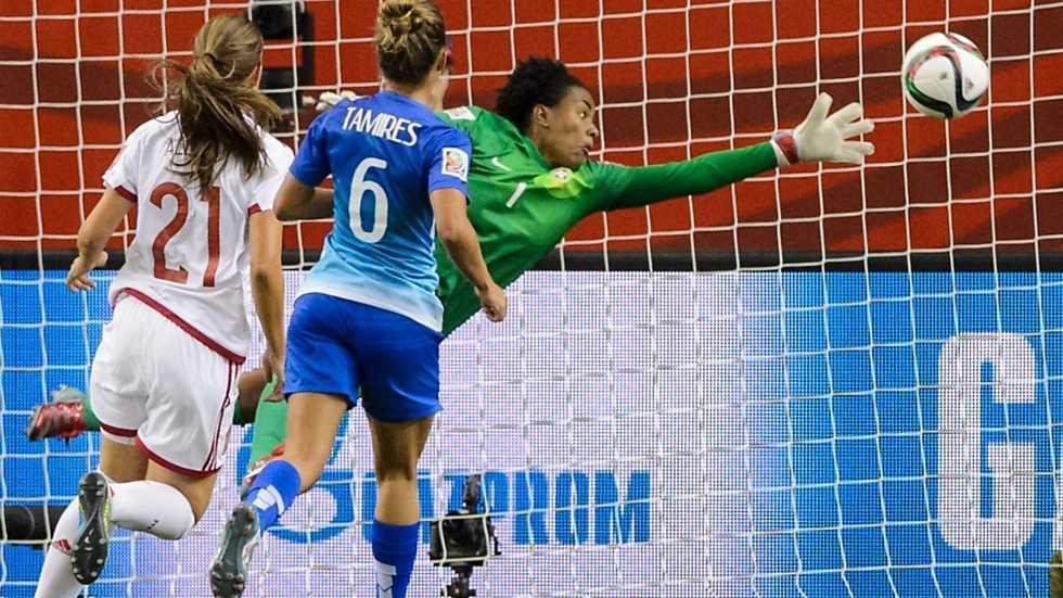 Mundial de click for details ii campeonato mundial femenino de futbol