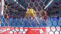 Fútbol Sala - Liga Nacional 20ª jornada: Movistar Inter - El Pozo Murcia