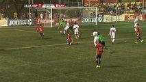 Torneo Internacional Sub-20 COTIF: España - Bahrein