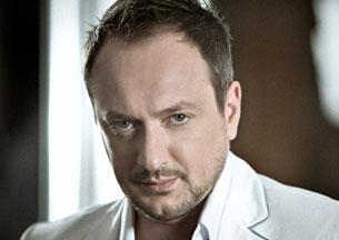 Eurovisión 2010 - FYR Macedonia