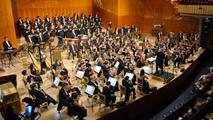 Gala 50 Aniversario de la Orquesta Sinfónica RTVE - Ver ahora