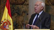 """Ir al VideoGarcía-Margallo da la bienvenida a la nueva etapa """"esperanzadora"""" entre Cuba y EE.UU."""