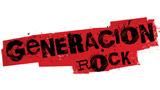 Generación Rock