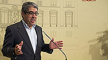 Ir al VideoLa Generalitat acepta el diálogo con Rajoy pero mantiene la consulta para 2014