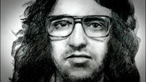Ir al VideoGirona dedica un festival a Roberto Bolaño