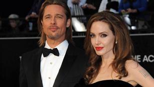 Las estrellas de Hollywood deslumbran en la alfombra roja