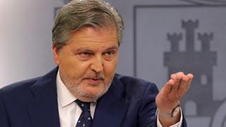 El Gobierno apoyará las sedes españolas de Champions y Europa League 2019