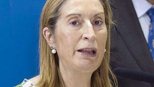 El Gobierno aprobará un Real Decreto para asistir a víctimas y familiares de accidentes aéreos