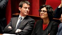 El Gobierno francés se salta la votación de la Asamblea Nacional para aprobar la reforma laboral
