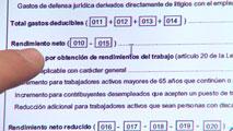 Ir al VideoEl Gobierno en funciones aprueba la reforma del Impuesto de Sociedades
