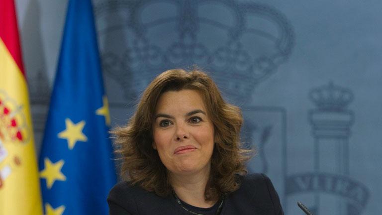 El Gobierno impone un arbitraje obligatorio entre Iberia y el Sepla