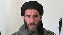 Ir al VideoEl Gobierno libio anuncia la muerte del líder yihadista Mokhtar Belmokhtar en un ataque de EE.UU.