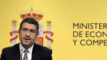 Ir al VideoEl Gobierno mantiene su previsión de acabar el año con un 0,5% de inflación