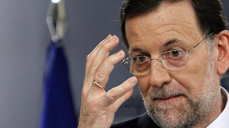 El Gobierno ofrece a Bruselas un recorte de 102.000 millones hasta 2014