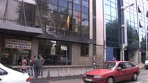 Ir al VideoEl Gobierno paraliza la cesión del Registro Civil a los registradores de la propiedad y mercantiles