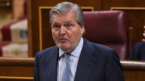 El Gobierno pide a Puigdemont que no busque en la calle la legitimidad que no tiene