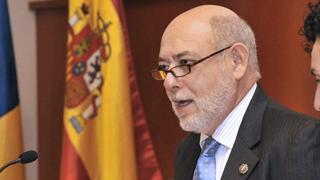 Ir al VideoEl Gobierno propone a José Manuel Maza como nuevo Fiscal General del Estado
