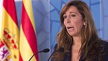Ir al VideoEl Gobierno recurrirá ante el TC la ley de consultas catalana y la convocatoria del referéndum