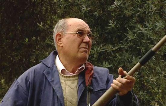 El Gobierno quiere retrasar la edad legal de la jubilación en España