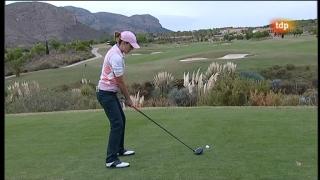 Golf - Banesto Golf Tour 7ª prueba
