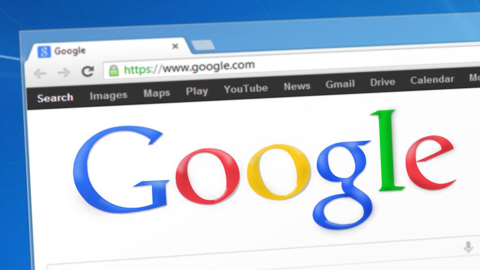 Google cerrará su servicio de noticias en España a partir del 16 de diciembre